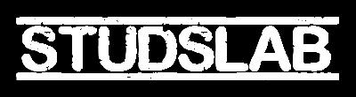 StudsLab